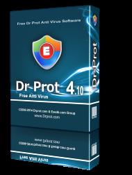 Dr Prot Antivirus